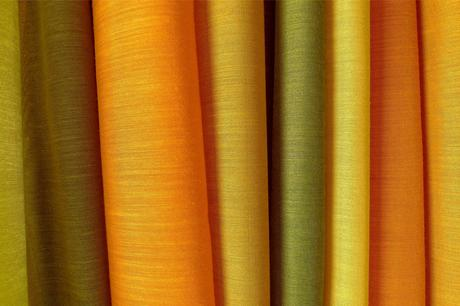 5 things to consider before buying curtains for your home