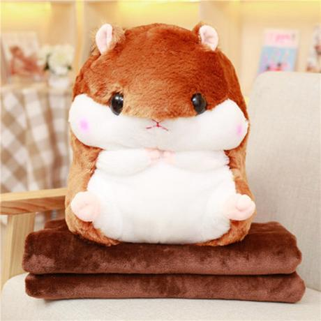 cute decorative pillow covers