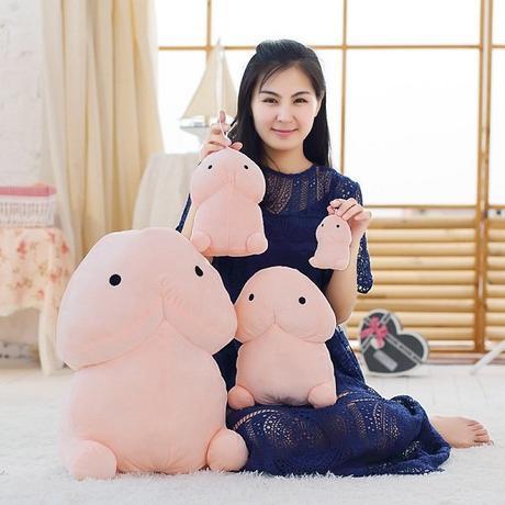 creative cute pillow cases