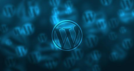 Significance Of WordPress To Blog And Website Development