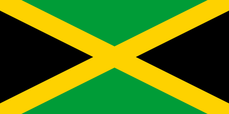 The Top Tourist Attractions and Activities in Jamaica