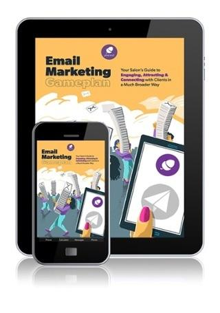 email and sms templates