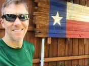 Texas Two-Step: Running Recovery