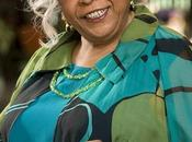 Touched Angel Star Della Reese Passed Away