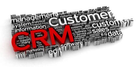 crm software - Customer relationship management.jpg