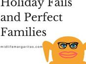 Thanksgiving Fails Perfect Family Holidays