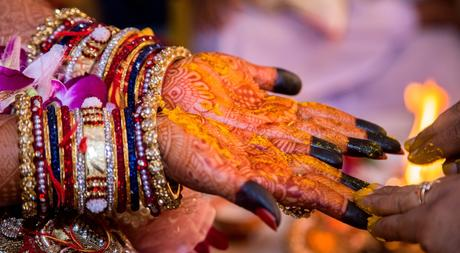 Awesome Hindu Marriage Biodata Format For Download