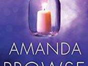 Hiding Amanda Prowse
