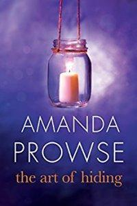 The Art Of Hiding – Amanda Prowse
