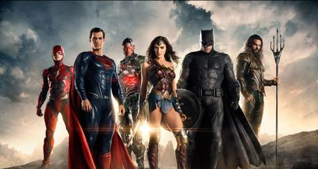 Has 'The Batman Effect' Negatively Impacted the Success of the Justice League Movie?