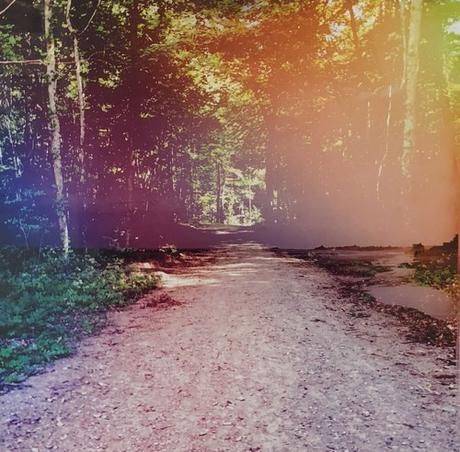 Boston Artist Deb Schmill Landscape Photo