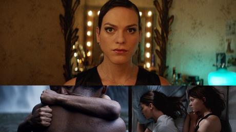 FOREIGN OSCAR GUIDE: LGBTQ Films