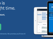 Acuity Scheduling Review:Best Online Appointment Software