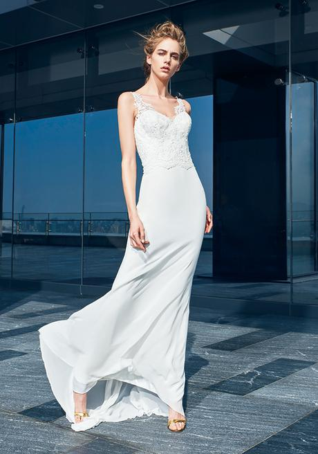beautiful-weddings-dresses-eleni-elias-6
