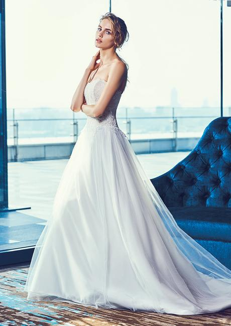 beautiful-weddings-dresses-eleni-elias-12