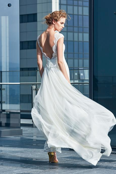 beautiful-weddings-dresses-eleni-elias-1
