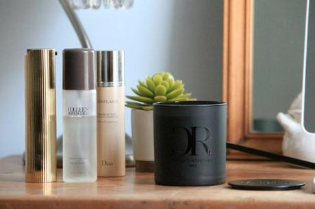 Pamper Yourself to Survive the Holiday Season [Sponsored]