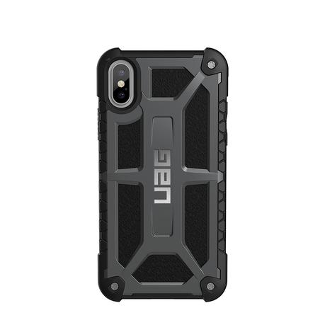 Best iPhone X Cases And Covers