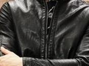 Vintage Men's Suede Jacket Must Have Your Wardrobe