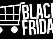 Black Friday Shopping Tips Should Know