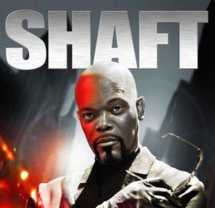 shaft reboot