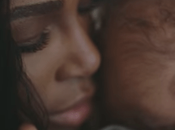 Watch: Serena Williams Beautiful Gatorade Commercial With Daughter Alexis