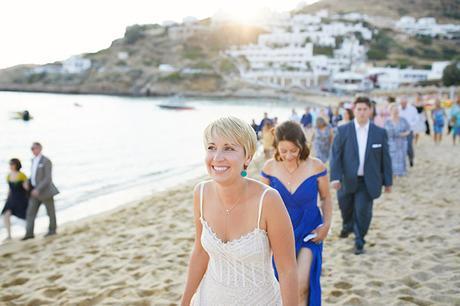 natural-beach-wedding-Greece-24