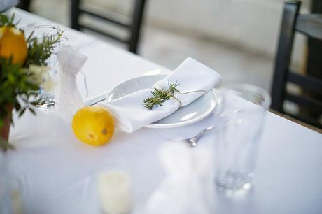 natural-beach-wedding-Greece-19