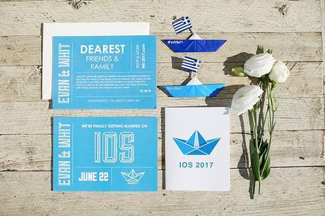 natural-beach-wedding-Greece-7