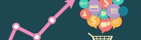 Using WordPress As An E-commerce Tool