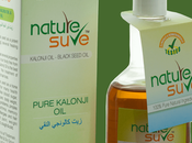 Brand Spotlight Nature Sure, Natural Solution Personal Care