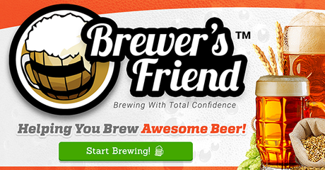 Barrel Aged Brett Saison – Bridge Brewing Company