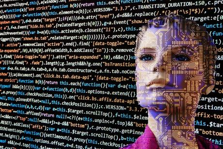 Using the Machine Learning to Gain Business Advantage