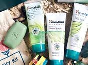 Root Beauty with Himalaya Herbals