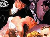 #2,467. Picture Dorian Gray (1945)