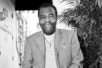 Miracles Singer Warren Pete Moore Has Passed Away, He Was 78