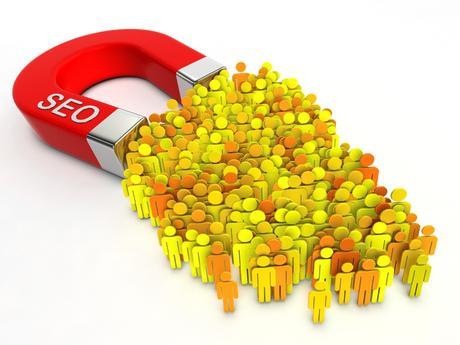 How You Should Improve SEO of Your Blog to Attract more Search Engine Traffic