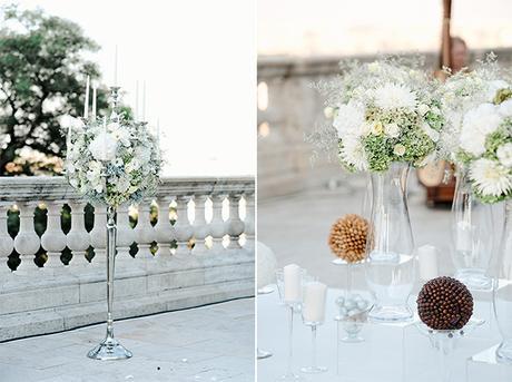 luxurious-wedding-budapest-17Α