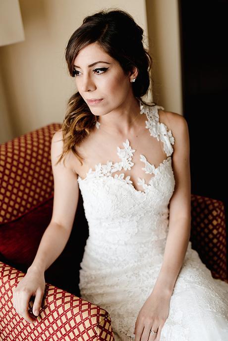 luxurious-wedding-budapest-11