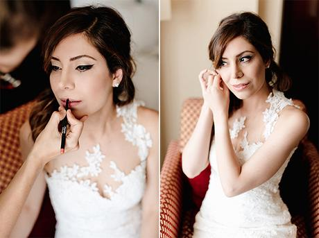 luxurious-wedding-budapest-9Α