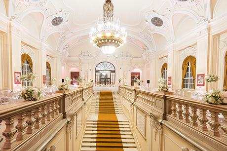 luxurious-wedding-budapest-26