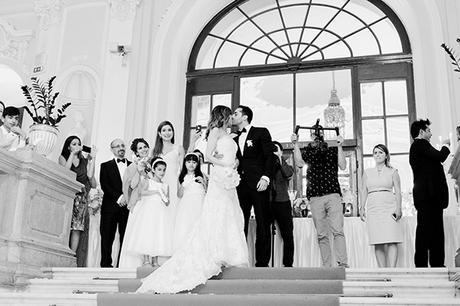 luxurious-wedding-budapest-36
