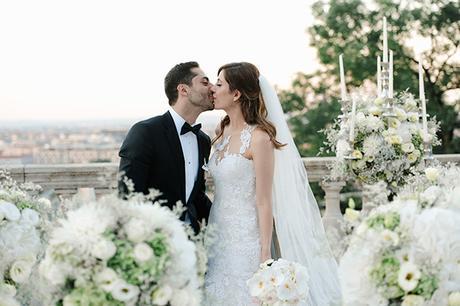 luxurious-wedding-budapest-24