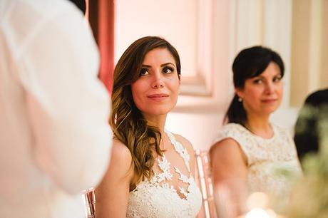luxurious-wedding-budapest-38