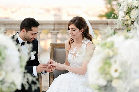 luxurious-wedding-budapest-23