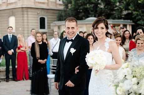 luxurious-wedding-budapest-21