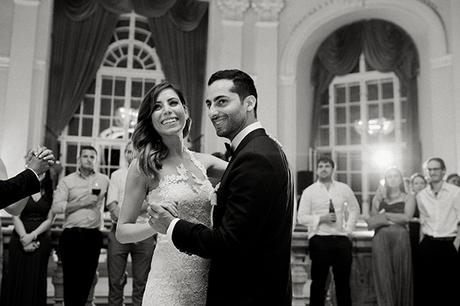 luxurious-wedding-budapest-40