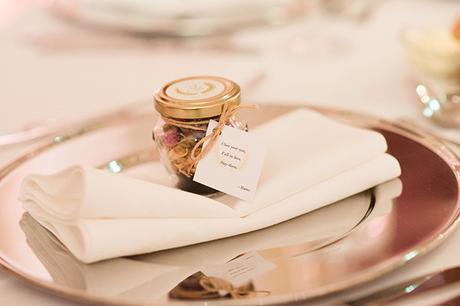 luxurious-wedding-budapest-31