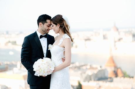 luxurious-wedding-budapest-1