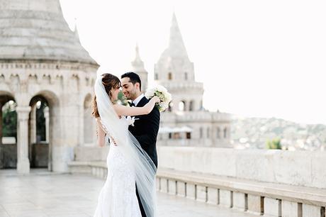 luxurious-wedding-budapest-42